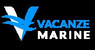 logo-vacanze-marine-blog-white-2
